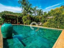 Título do anúncio: Jaguariúna - Casa de Condomínio - Condominio Fazenda Duas Marias