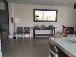 Título do anúncio: Casa para venda com 500 metros quadrados com 4 quartos em Sapê - Niterói - RJ
