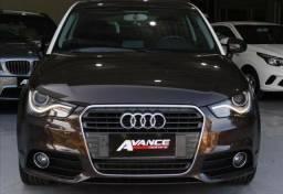 Título do anúncio: Audi A1 1.4 turbo