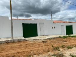 Casa Nova do seu sonho. Pronto para morar, Prestação á partir 390,00 Reais em Tacaimbo/PE