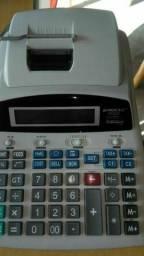Calculadora Procalc PR 3500.