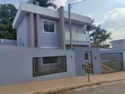 Título do anúncio: Casa nova com 3 quartos e piscina  em Lagoa Santa