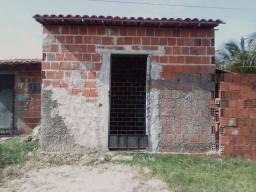 Casa no Parque Soledade - Caucaia