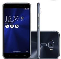 Asus Zenfone 3 DELUXE 64GB.