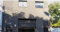Título do anúncio: Kitnet para locação, com 40 metros quadrados, 2 dormitórios, 1 banheiro na Cidade Mãe do C