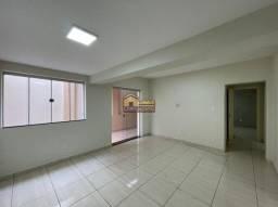 Título do anúncio: Apartamento para aluguel, 4 quartos, Centro - Uberaba/MG
