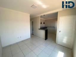 Título do anúncio: Portal do sol,acabamento diferenciado, Casa em terreno 10 x 20, 79,5 m2 de área contruida.
