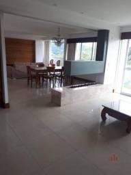Título do anúncio: Petrópolis - Apartamento Padrão - Centro