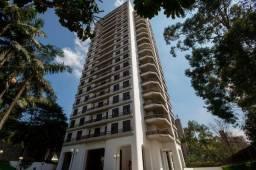 Título do anúncio: Apartamento, 424 m² - venda por R$ 2.600.000,00 ou aluguel por R$ 8.000,00/mês - Morumbi -