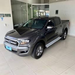 Título do anúncio: Ford Ranger XLS 2.2 Diesel 4x4 AUT 2019/2019