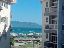 Apartamento temporada em Cabo frio Praia do Forte.