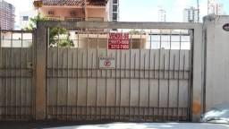 Título do anúncio: Vendo casa com 3 quartos com 215 m² Setor Bueno - Goiânia - GO