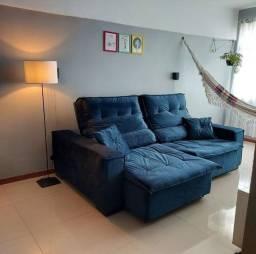 Título do anúncio: Reformas de sofás ,poltronas , cadeiras é na Movisa