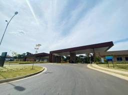 Vendo Lote residencial com 360 metros quadrados, no Jardins Bolonha, em Senador Canedo-Go.