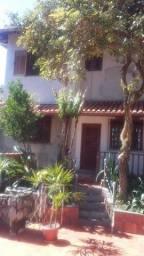 Título do anúncio: Ótima casa colonial 4 quartos cód. 191