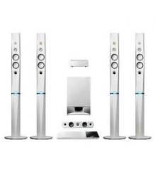 Home Theater Sony Bdv-n9200wl 3d 1200w 5.1, Bluetooth, 9200wl, WI-FI, NFC