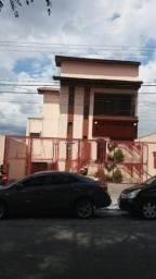 Título do anúncio: Sobrado para aluguel, 4 quartos, 4 suítes, 6 vagas, Vila Doutor Eiras - São Paulo/SP
