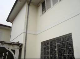 Título do anúncio: Casa para aluguel, 4 quartos, 1 suíte, 5 vagas, Lapa - São Paulo/SP