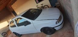 Título do anúncio: FIAT Palio 1997