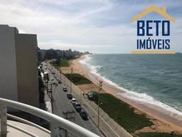 Título do anúncio: Venha morar em frente a praia de Cavaleiros!!