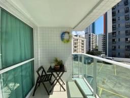 Título do anúncio: Apartamento em Boa Viagem para LOCAÇÃO   83 mts   3 Quartos