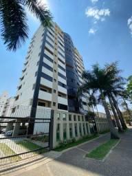 Título do anúncio: Apartamento com 3 quartos no Residencial Ana Inácia - Bairro Jardim América em Goiânia