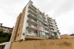 Apartamento à venda, 65 m² por R$ 289.000,00 - São Marcos - Macaé/RJ