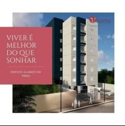 Título do anúncio: LANÇAMENTO Apartamento 1 quarto, 35 m2, Pq das Nações, Entrada Parcelada em 60 x