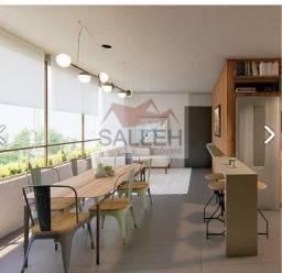 Título do anúncio: Apartamento Cobertura Duplex para Venda em Sion Belo Horizonte-MG - 455