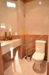 Título do anúncio: Apartamento para locação, Vila Clementino, São Paulo, SP, lindo apartamento com 3 dormitór