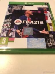 300 jogos a venda para Xbox One, venham conferir a nossa promoção de março!!