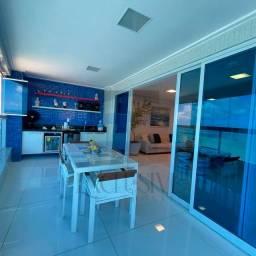 Título do anúncio: Excelente apartamento - Altiplano - 246 m² - 04 Sts + DCE - Todo pronto - Linda vista