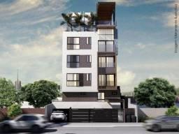 Apartamento Venda Bancarios Terreo 2 Quartos