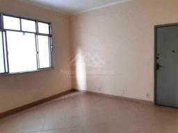 Título do anúncio: Apartamento para Locação em Rio de Janeiro, Méier, 2 dormitórios, 2 banheiros