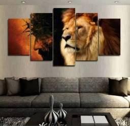 Quadros Decorativos Lindos para sua sala/quarto em pronta entrega - OLX PAY