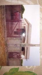 Casa praia maroba e venda