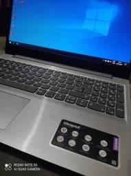 Notebook Lenovo -- 10 Meses De Uso ***