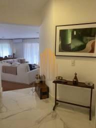 Título do anúncio: Apartamento à venda e para locação, Itaim Bibi, São Paulo, SP, lindo apartamento de alto p