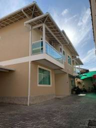 Título do anúncio: Casa com 3 dormitórios, 127 m² - venda por R$ 550.000,00 ou aluguel por R$ 2.200,00/mês -