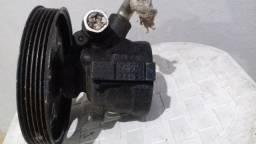 Bomba Direção Hidraúlica Xsara Zx 206 306 1.8 8v 16v 94/2000