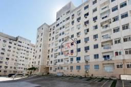 Apartamento à venda, 50 m² por R$ 190.000,00 - Granja dos Cavaleiros - Macaé/RJ