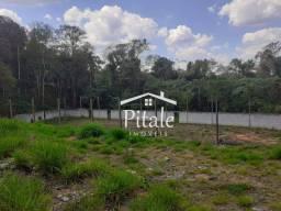 Terreno à venda, 4867 m² por R$ 1.000.000,00 - Moradas do Sol - Vargem Grande Paulista/SP