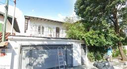 Título do anúncio: VENDA JUDICIAL - OPORTUNIDADE - casa 300 m2 com 4 quartos em Jardim Leonor - São Paulo - S