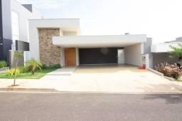 Título do anúncio: Casa em Condomínio para Venda em Bauru, Vila Aviação, 3 dormitórios, 3 suítes, 5 banheiros