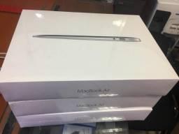 Título do anúncio: Macbook M1 Air 256Gb e 512Gb Lacrados