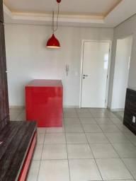 Título do anúncio: Apartamento para Venda em Bauru, Vila Maracy, 2 dormitórios, 1 banheiro, 1 vaga