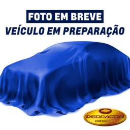 Título do anúncio: CHEVROLET ONIX 1.0 TURBO FLEX PREMIER AUTOMÁTICO