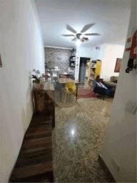 Apartamento à venda com 2 dormitórios em Paraíso, São paulo cod:345-IM554580