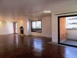 Título do anúncio: Apartamento Jardim paulista, alto padrão, 360 m², com quatro dormitórios e quatro vagas