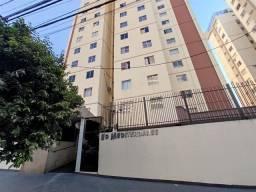 Apartamento à venda com 2 dormitórios em Setor oeste, Goiânia cod:RT21510